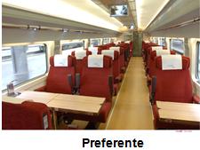 Ave Espana1